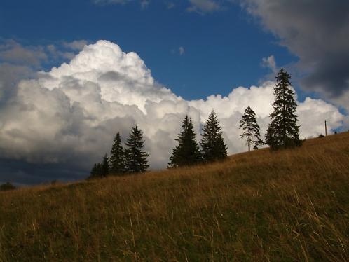 NT_oblaky.JPG